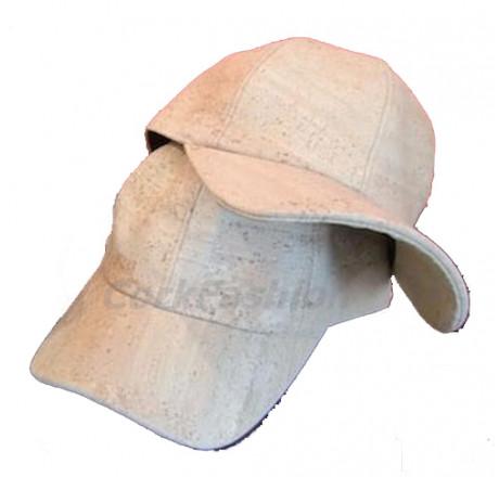 Cap (model DD-2801) from the manufacturer Dux Design